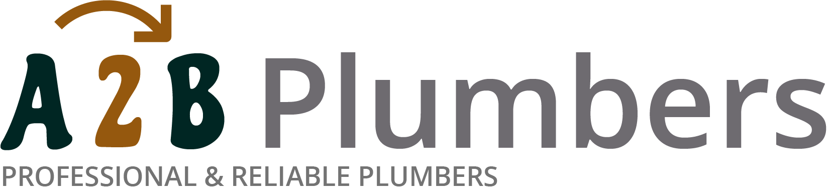 If you need a boiler installed, a radiator repaired or a leaking tap fixed, call us now - we provide services for properties in Penge and the local area.